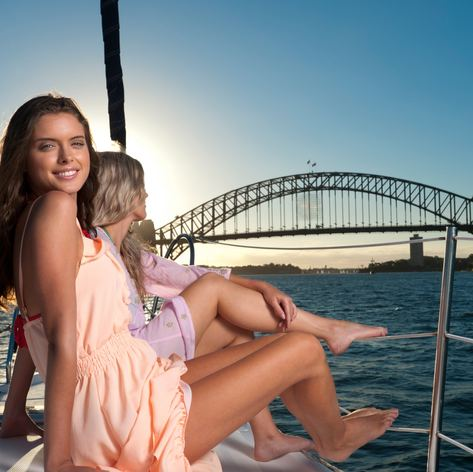 Sydney photo 26