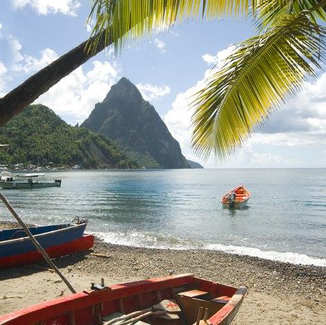 St Lucia photo 8