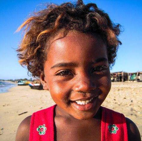 Madagascar photo 45