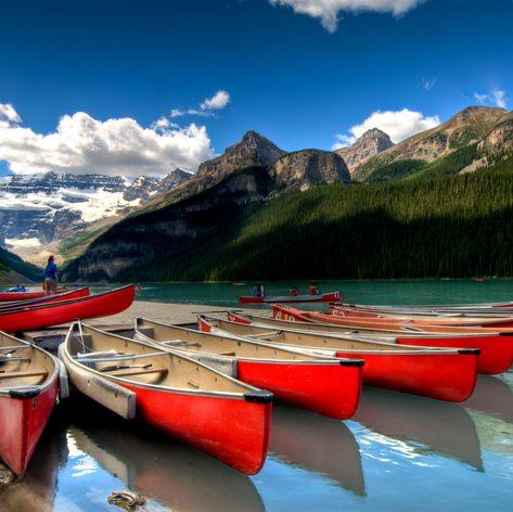 British Columbia photo 9