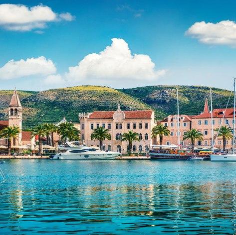Croatia photo 33