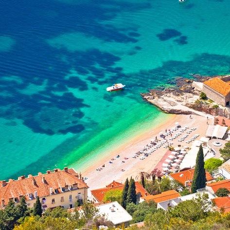 Dubrovnik photo 20