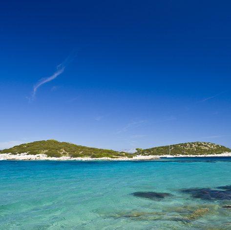 Lastovo Island photo 14