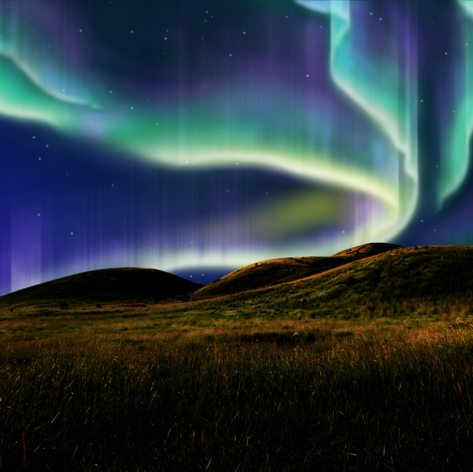Alaska photo 15