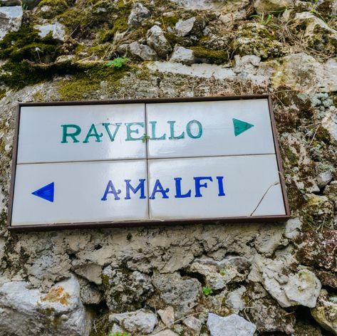 Ravello photo 15