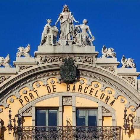 Barcelona photo 26