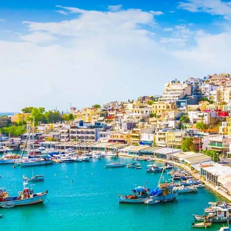 Greece photo 20