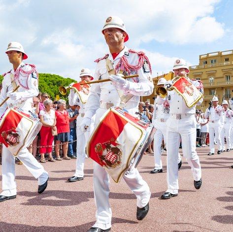Monaco photo 32
