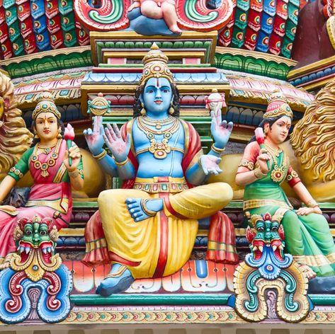 Sri Lanka photo 8