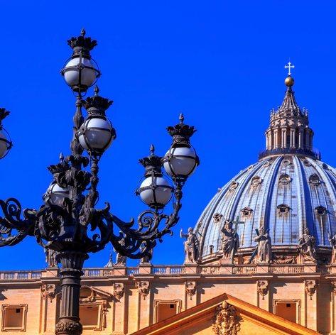 Italy photo 27