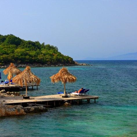 Albania photo 14