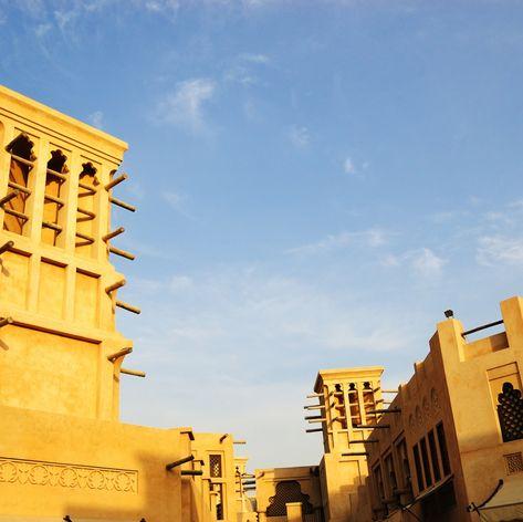 Dubai photo 8