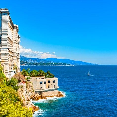 Monaco photo 44