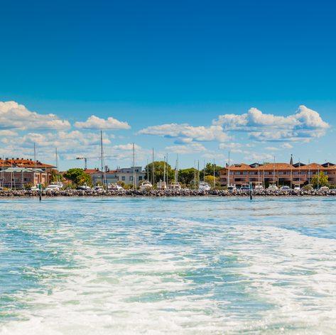 East Coast Italy photo 8