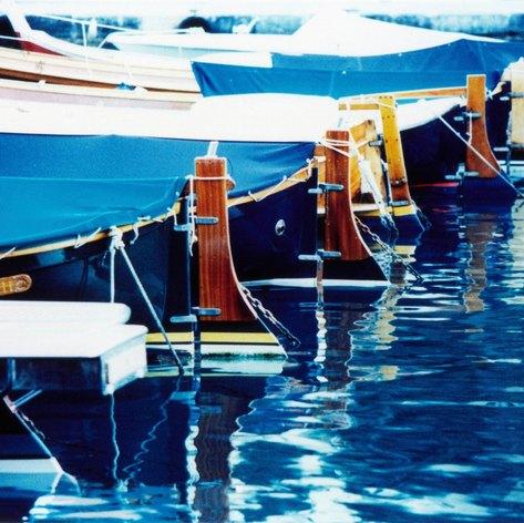Portofino photo 27