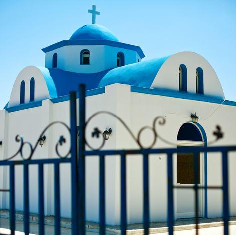 Dodecanese Islands photo 20