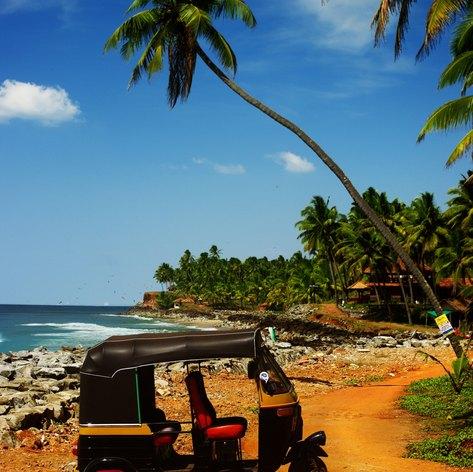 Indian Ocean photo 20
