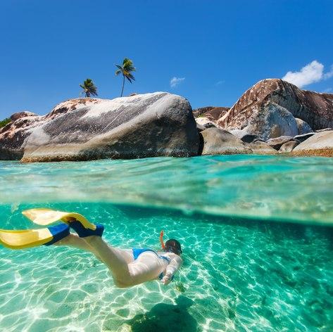 Caribbean photo 26