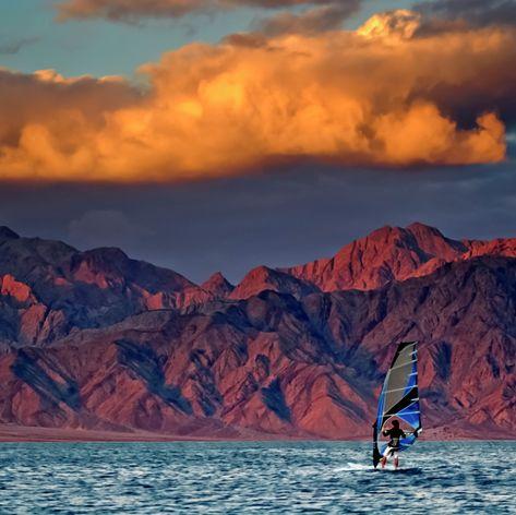 Egypt & Red Sea photo 15
