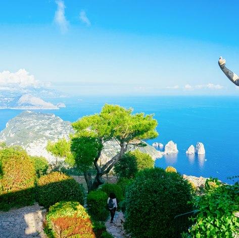 Capri photo 14