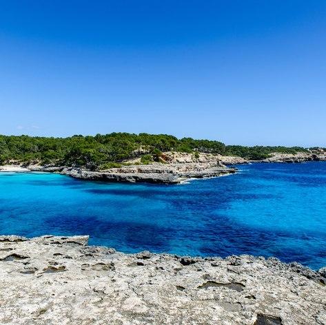 Mallorca photo 20