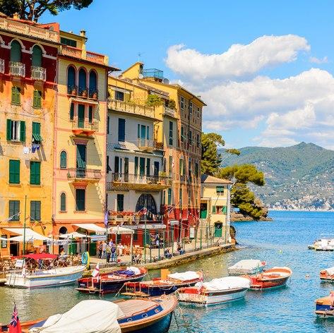 Portofino photo 44