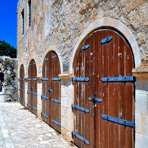Crete photo 8