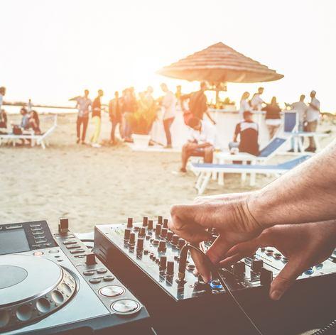Ibiza photo 9