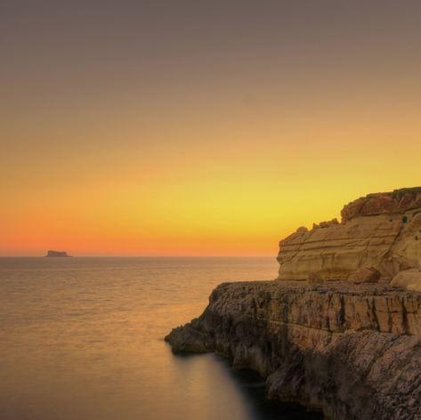 Enjoy Marvellous Maltese Sunset