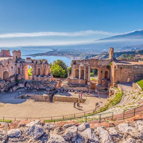 West Mediterranean photo 44