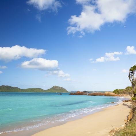 Discover the Best Kept Secret in Antigua