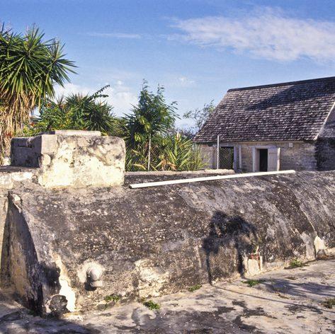 Anguilla photo 8