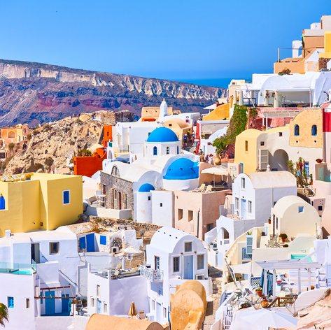 Greece photo 9