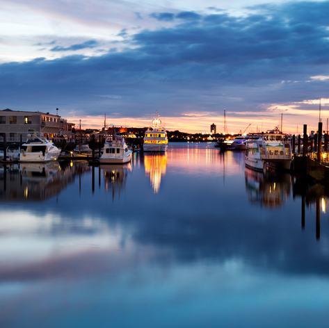 New England photo 8