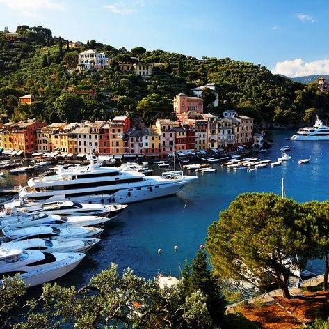 Portofino photo 8