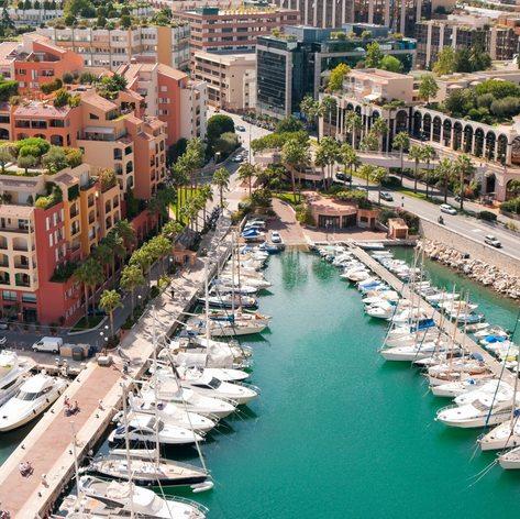 French Riviera photo 62