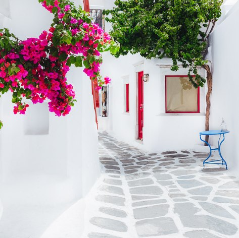Greece photo 33