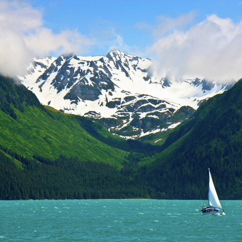 Alaska photo 21