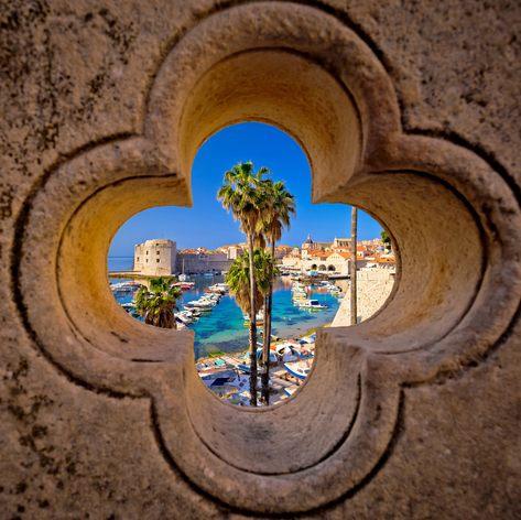 Dubrovnik photo 3