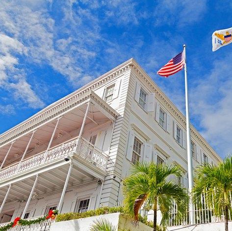 US Virgin Islands photo 44