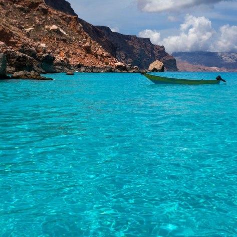 Socotra photo 8