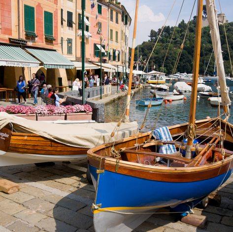 Portofino photo 21