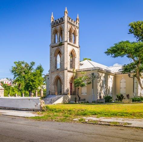 US Virgin Islands photo 8