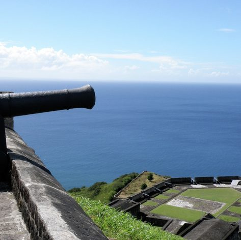 St Kitts and Nevis photo 39