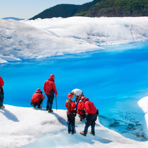 Alaska photo 14