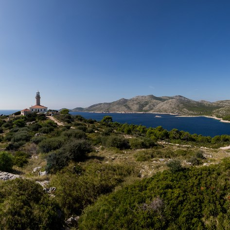 Lastovo Island photo 20