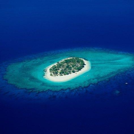 Fiji photo 44