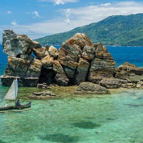 Madagascar photo 8