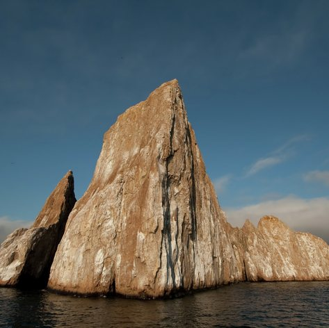 Galapagos Islands photo 26