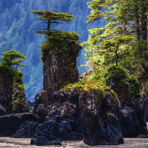 British Columbia photo 32